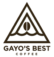 Gayo's Best